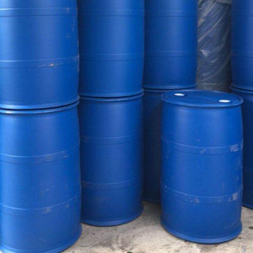 废旧化工桶收购站 注塑化工桶收购企业 标日昇 化工桶收购