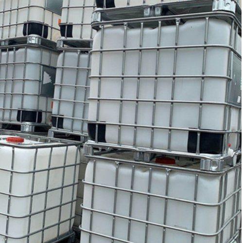 高价机油桶收购哪家好 高价机油桶收购 机油桶收购服务 标日昇