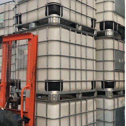 高价油桶收购处理 废旧油桶收购服务 大量油桶收购服务 标日昇