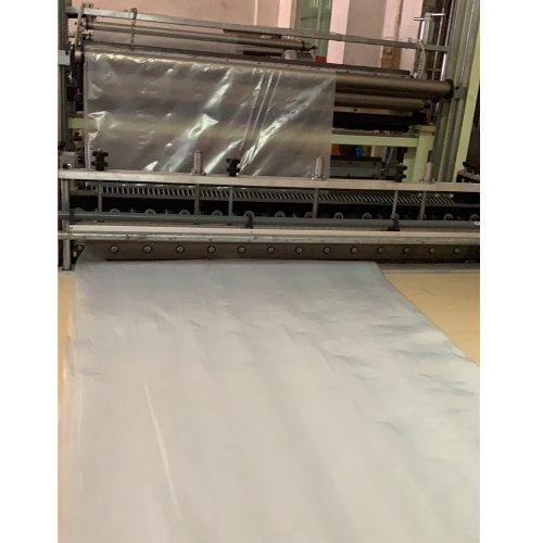 防静电塑料膜定制 标日昇 防静电塑料膜多少钱 防静电塑料膜选购