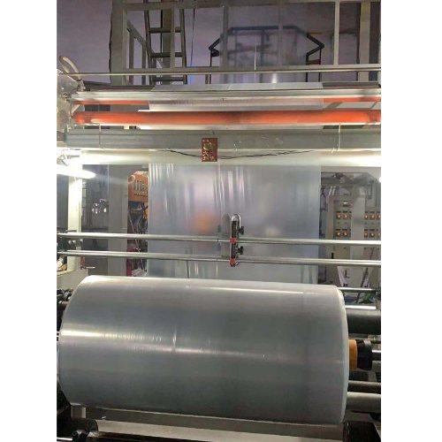 塑料膜 透明塑料膜选购 印刷塑料膜多少钱 标日昇