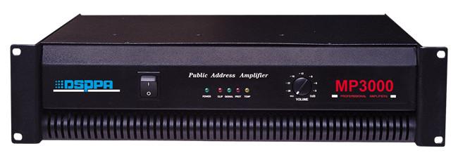 MP1010P广播功放报价图片/MP1010P广播功放报价样板图 (1)