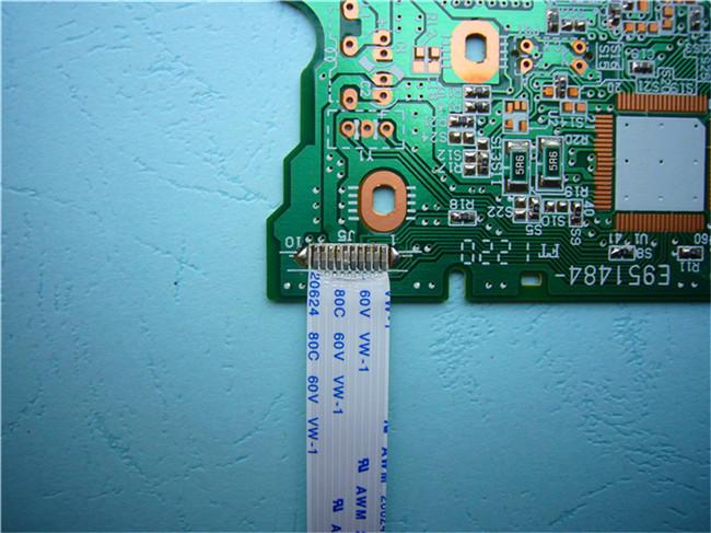 漆包线点焊机价格图片