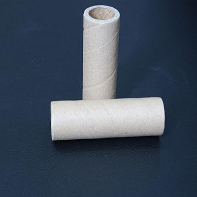 纸管厂家-芜湖润林纸管-芜湖纸管