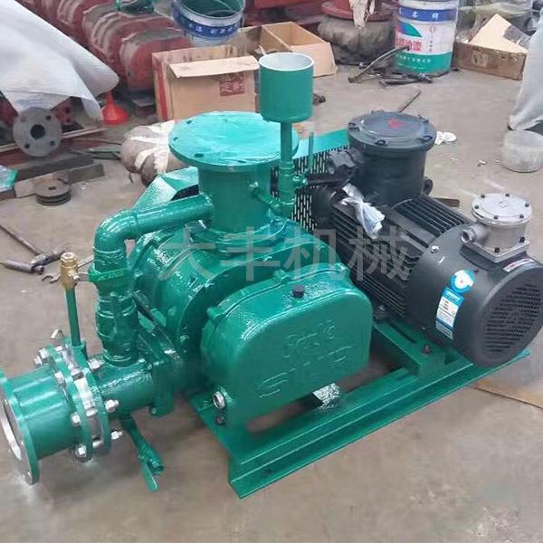 贵州增压泵 吉林增压泵型号 大丰机械 广东增压泵型号