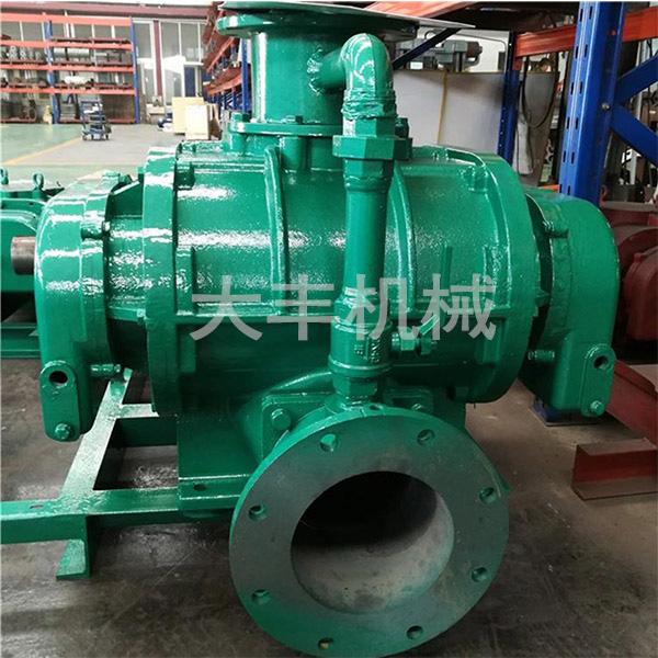 大丰机械 浙江增压泵哪家好 增压泵 山东增压泵配件