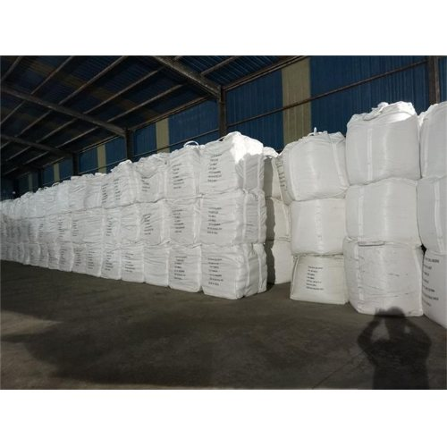 宝源融雪剂 环保型融雪剂图片 复合环保型融雪剂