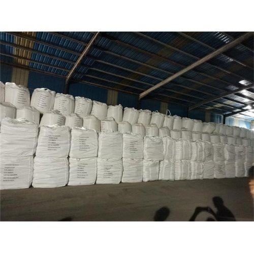 销售道路融雪剂规格 道路融雪剂说明 BY/宝源 供应道路融雪剂产地