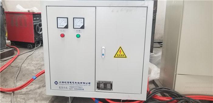 铜铝水箱破碎分离设备-铜铝水箱-中再生科技(查看)