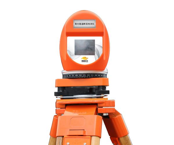 隧道围岩变形检测仪零售-雷图科技有限公司-隧道围岩变形检测仪