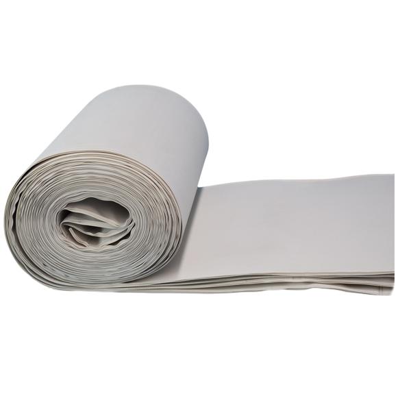 墙壁碳纤维电热膜定制 启原纳米科技 家用碳纤维电热膜报价