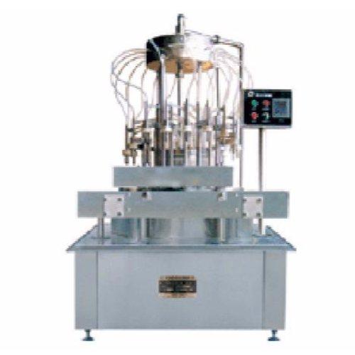 恒鲁机械 生产葡萄酒灌装生产线 葡萄酒灌装生产线尺寸