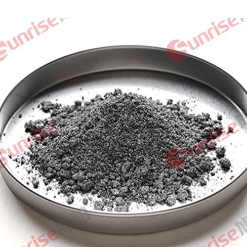 旭阳 油性铝银浆报价 油性铝银浆哪家好 闪光型铝银浆生产厂