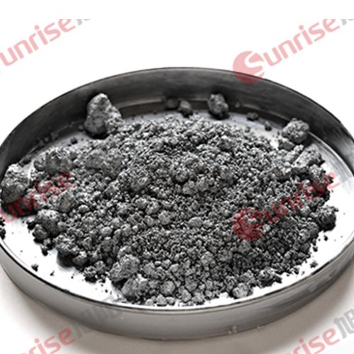 闪光型铝银浆批发 旭阳 高性能铝银浆生产 仿电镀铝银浆供应商