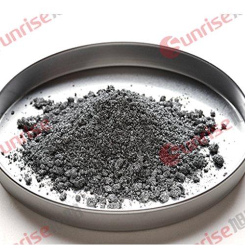 旭阳 电镀铝银浆哪家好 油性铝银浆定制 仿电镀铝银浆生产厂