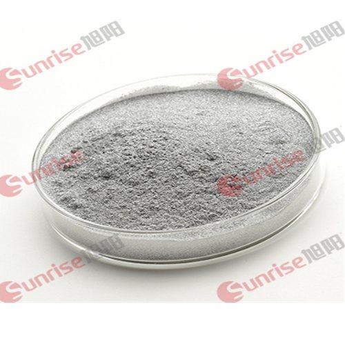 旭阳 铝银粉 铝银粉多少钱 浮性铝银粉报价