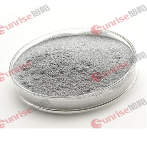 内挤式非浮性铝银粉生产商 内挤式非浮性铝银粉加工 旭阳