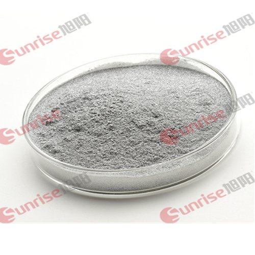 钻石型铝银粉报价 浮性铝银粉厂 旭阳 普通闪光铝银粉公司