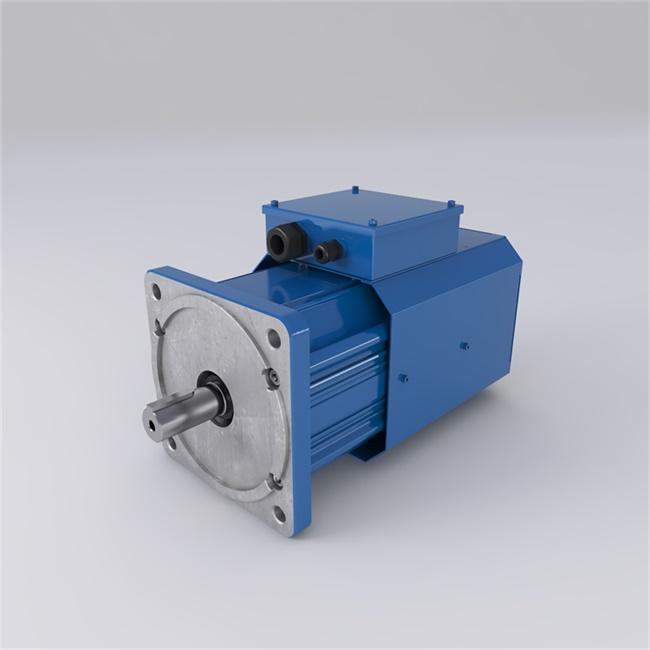 开关磁阻电机定制开发-温州电机定制-永磁同步电机
