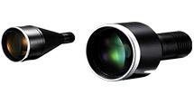 远心镜头-HX0.8X-T110