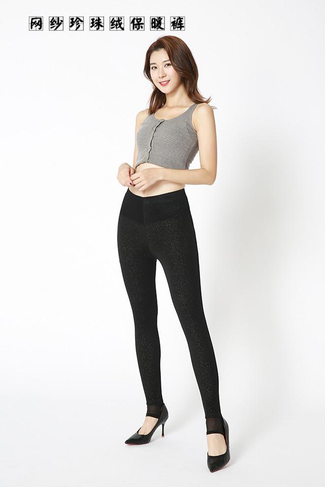 外穿打底裤-维宾服饰源头厂家-外穿打底裤商家代理