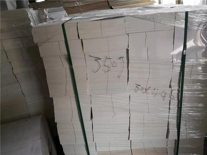 纸芯厂家图片/纸芯厂家样板图 (1)