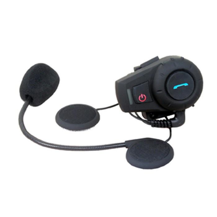 京东蓝牙耳机OEM定单 Eurofone 1688蓝牙耳机生产