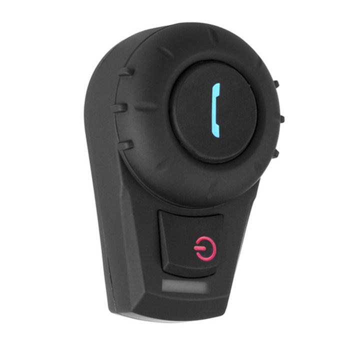 Eurofone 定制蓝牙耳机定制 淘宝蓝牙耳机定制