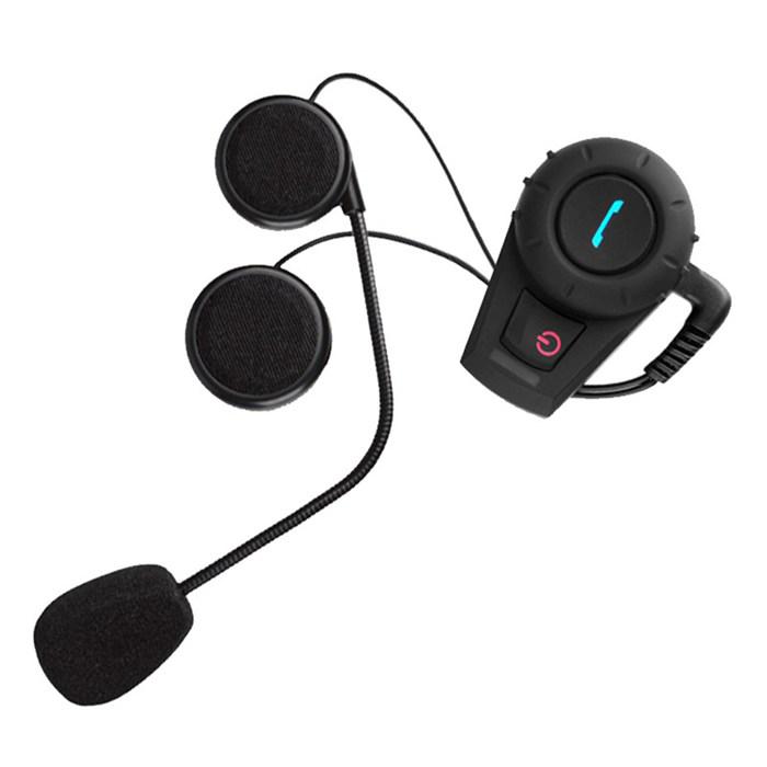 京东头盔蓝牙耳机定制 淘宝头盔蓝牙耳机OEM定单 Eurofone