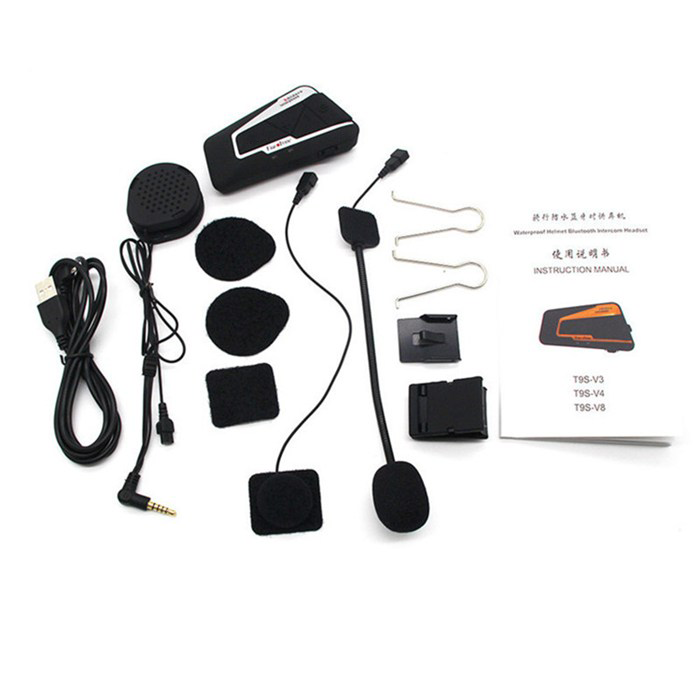 京东蓝牙耳机适用OPPO Eurofone 京东蓝牙耳机适用苹果