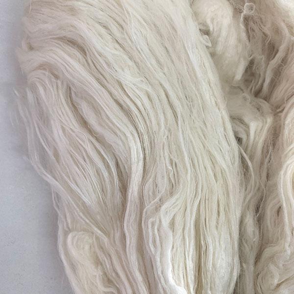 甲壳素纱线作用-甲壳素纱线-荣宜达甲壳素混纺纱线