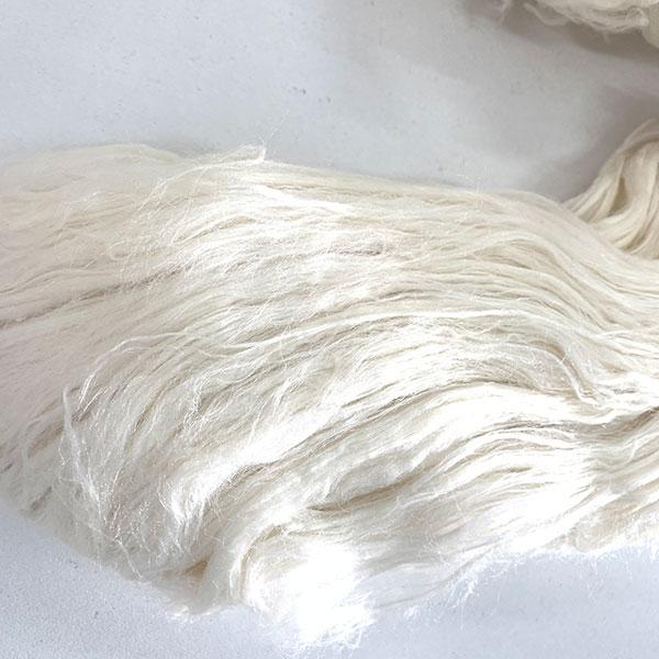 甲壳素纱线的特点-甲壳素纱线-荣宜达甲壳素混纺纱线(查看)