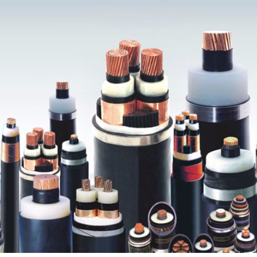 高压电缆销售 重庆燕通电缆有限公司 质量好的高压电缆批发