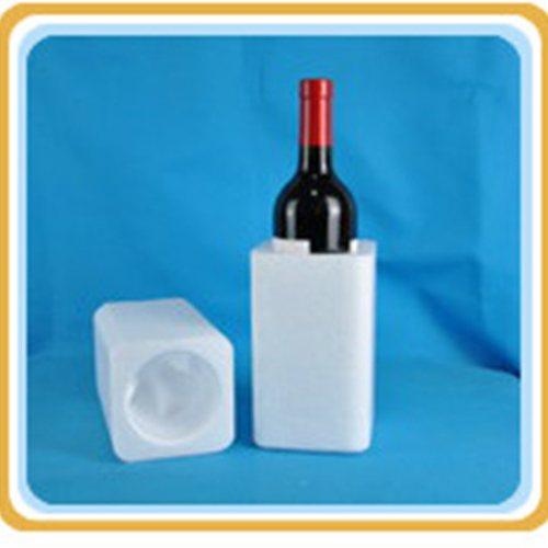 星航泡塑 泡沫保护箱加工 生物制品泡沫保护箱公司
