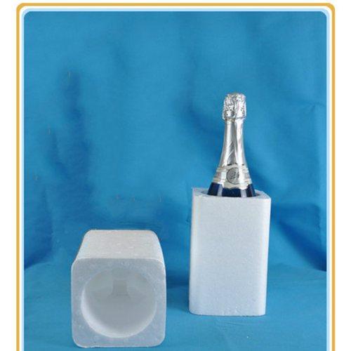 液晶面板泡沫制品订制 星航泡塑 水果泡沫制品供应商