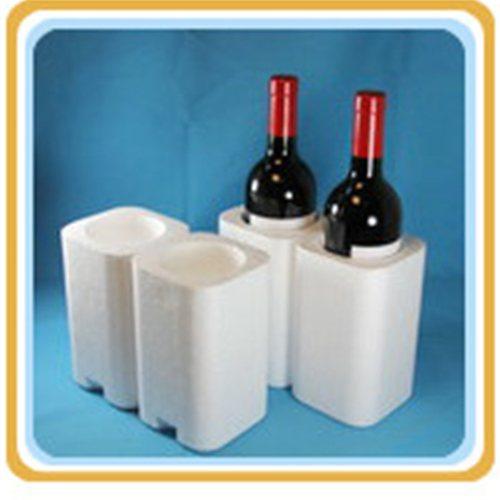 红酒泡沫保护箱报价 水果泡沫保护箱生产商 泡沫保护箱 星航泡塑