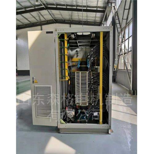 森格电机 山东二手高压变频器供应商 潍坊二手高压变频器价位