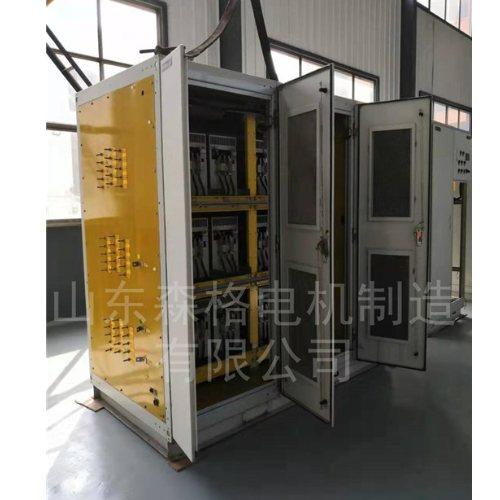 求购二手高压变频器哪里有卖 求购二手高压变频器供应 森格电机