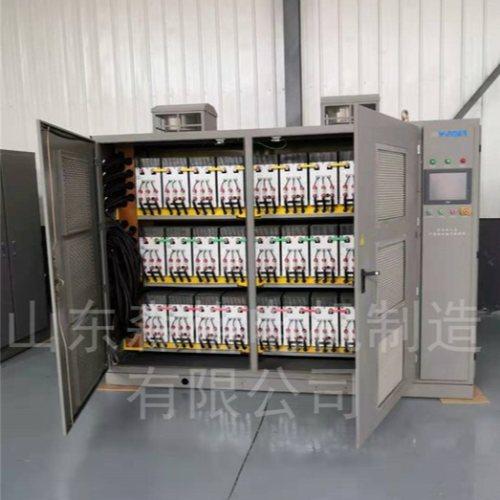 销售二手高压变频器型号 求购二手高压变频器供应商 森格电机