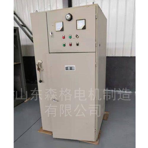 求购二手高压变频器去哪买 求购二手高压变频器图片 森格电机