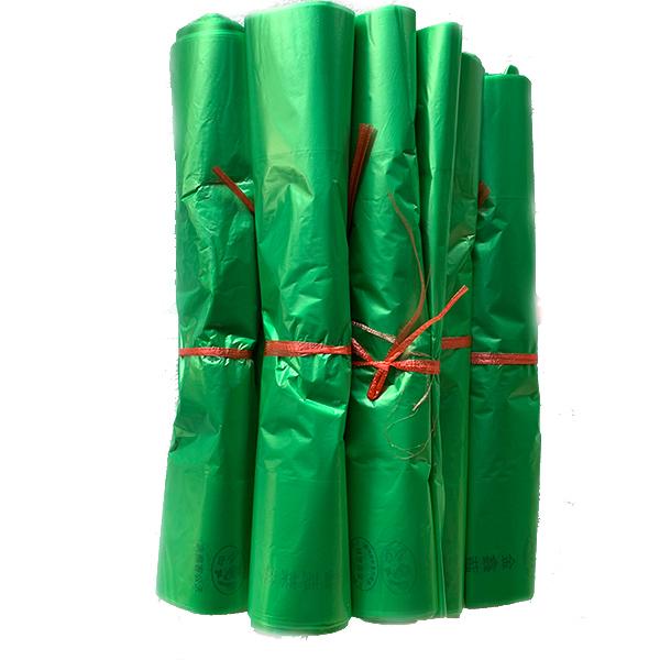 蔬菜种子包装袋价位 伟国塑料 山东蔬菜种子包装袋规格