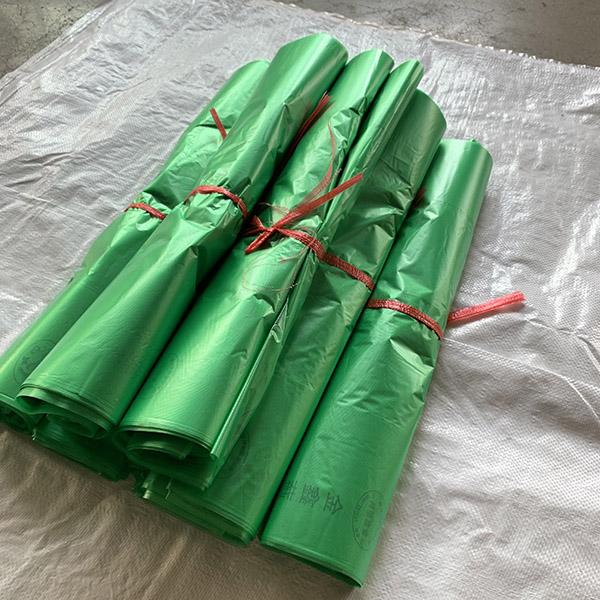 加厚蔬菜包装袋定制 伟国塑料 加厚蔬菜包装袋多少钱一吨
