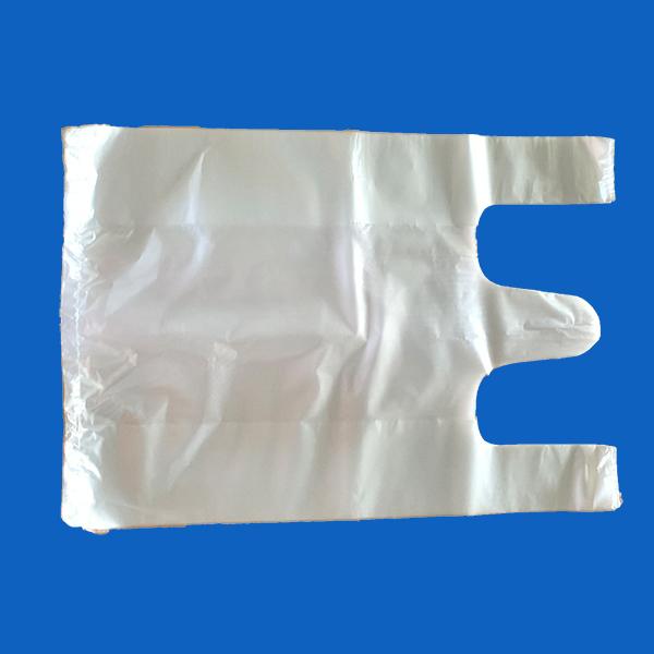 伟国塑料 加厚手提塑料袋多少钱一公斤