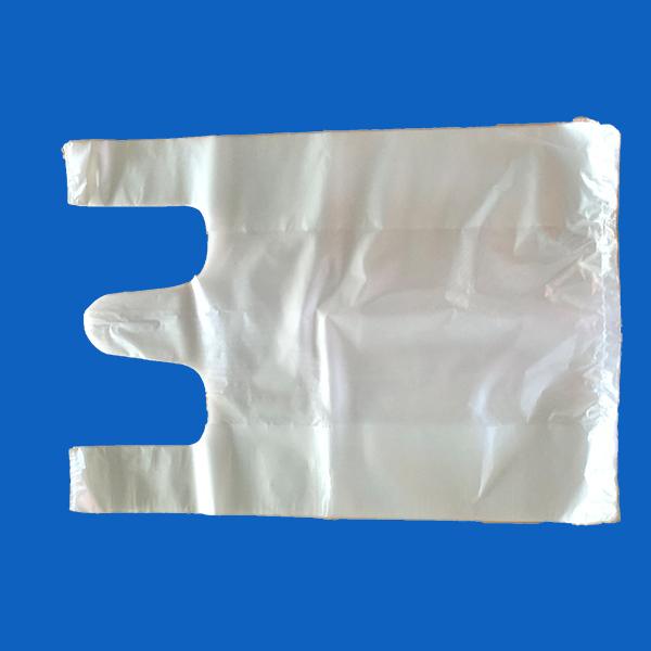 土豆蔬菜保鲜包装袋定制 伟国塑料 蔬菜保鲜包装袋批发价