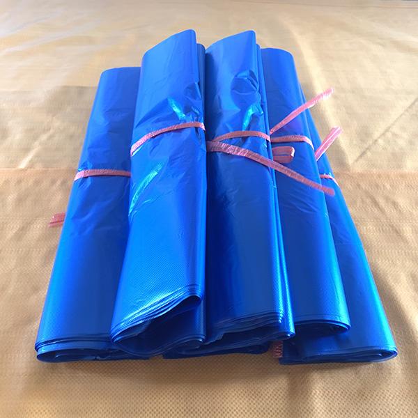 山东有机蔬菜包装袋价位 山东有机蔬菜包装袋定做 伟国塑料