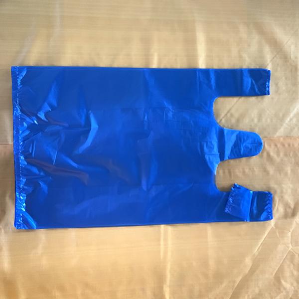伟国塑料 有机蔬菜包装袋定制 有机蔬菜包装袋多少钱一吨