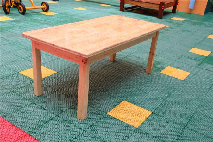 儿童桌椅销售