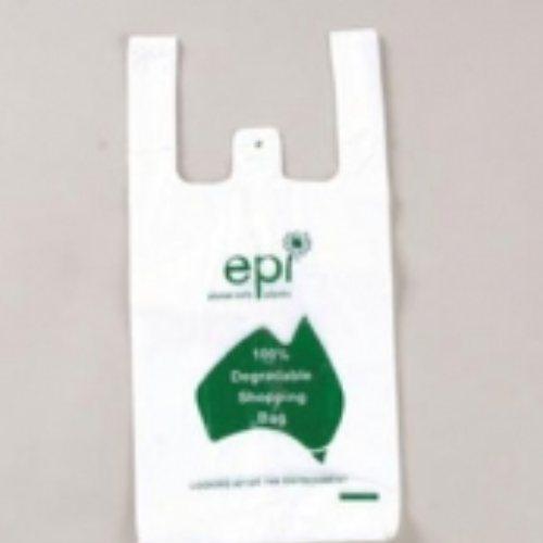 医院复合袋批发 购物复合袋预售 冠钧塑料制品 药店复合袋定做