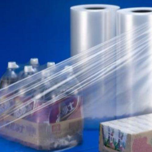工农业用自封袋设计 外卖自封袋设计 冠均塑料制品