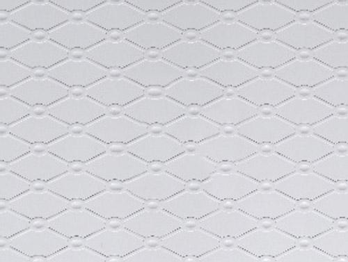 PVC发泡板公司图片/PVC发泡板公司样板图 (1)
